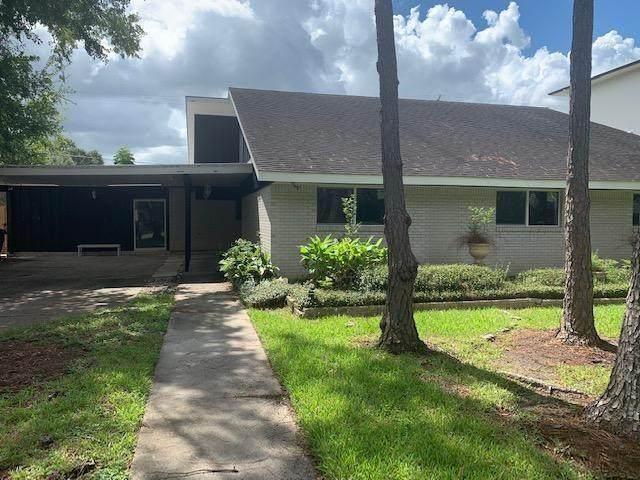 5231 Birdwood Road, Houston, TX 77096 (MLS #52459531) :: Giorgi Real Estate Group