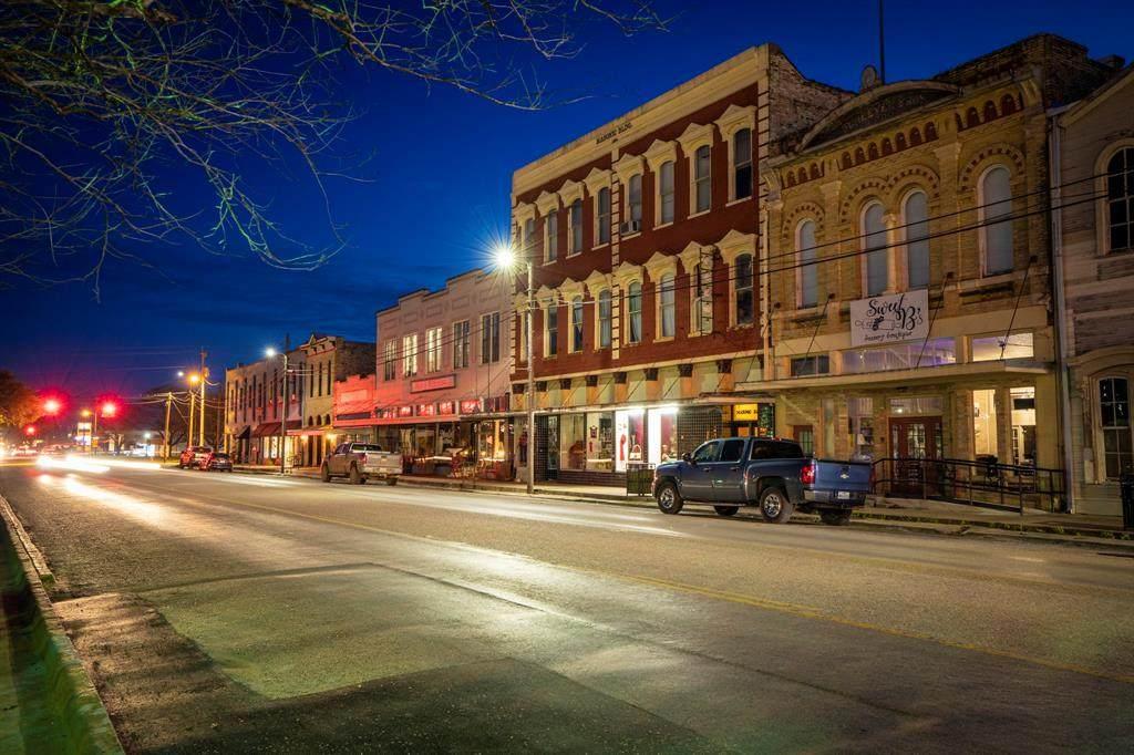 1838 Live Oak Street - Photo 1
