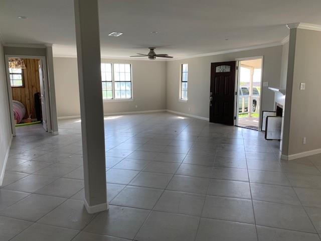 0 Fm 458, Midfield, TX 77458 (MLS #52506242) :: Texas Home Shop Realty