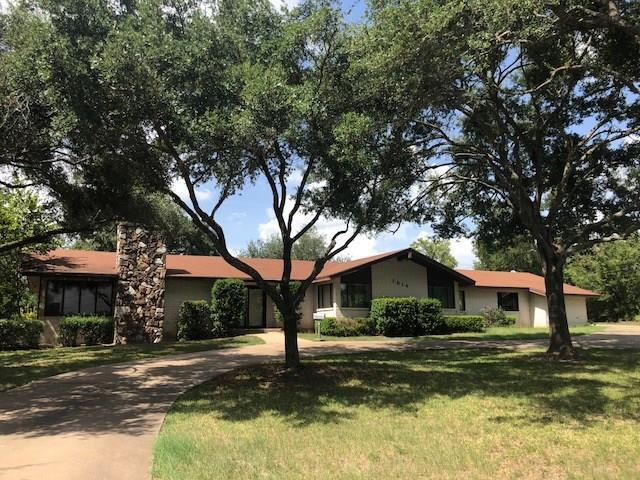1514 Hwy 159 W, Bellville, TX 77418 (MLS #52528852) :: The SOLD by George Team