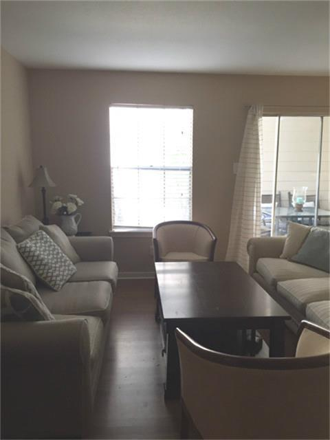 2333 Bering Drive #125, Houston, TX 77057 (MLS #52541437) :: REMAX Space Center - The Bly Team