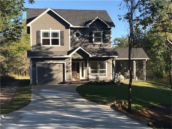 50 Holly Cove Lane, Coldspring, TX 77331 (MLS #52558694) :: NewHomePrograms.com LLC