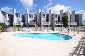 204 Seawall Boulevard #204, Galveston, TX 77550 (MLS #5260257) :: Ellison Real Estate Team