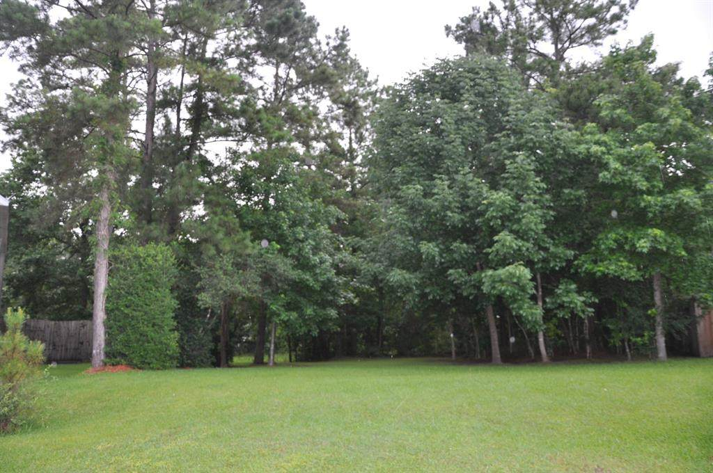 TBD TBD Arbor Way - Photo 1