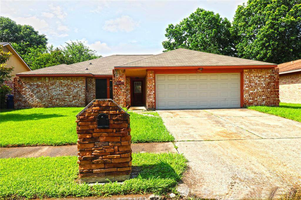 17822 Wolf Hollow Drive - Photo 1