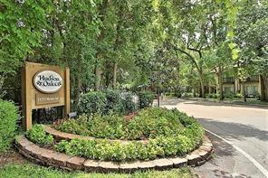 11711 Memorial Drive #255, Houston, TX 77024 (MLS #52689326) :: The Heyl Group at Keller Williams