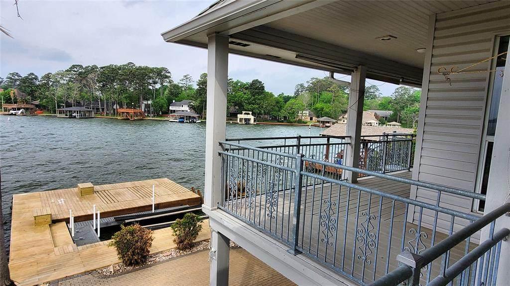 12374 Lake Vista Drive - Photo 1