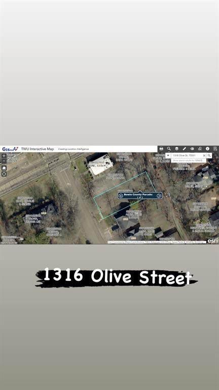 1316 Olive - Photo 1