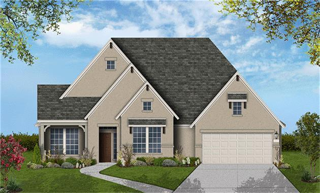 27118 Norfolk Brook Court, Katy, TX 77494 (MLS #52866910) :: Giorgi Real Estate Group