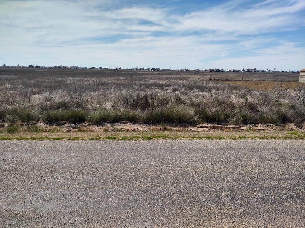 1634 County Road 299 Heron - Photo 1