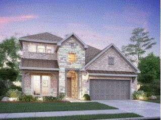 28650 Oakmist Point Lane, Katy, TX 77494 (MLS #52887466) :: The Parodi Team at Realty Associates