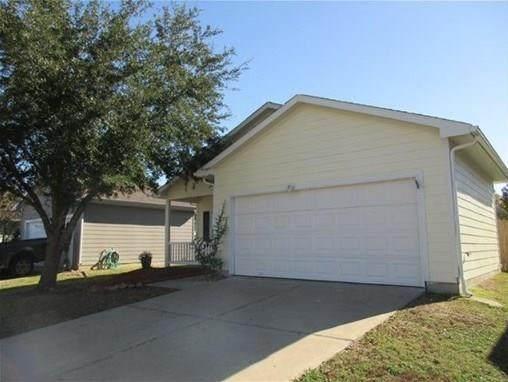 10015 Sugarvine Lane, Tomball, TX 77375 (MLS #52918893) :: Phyllis Foster Real Estate