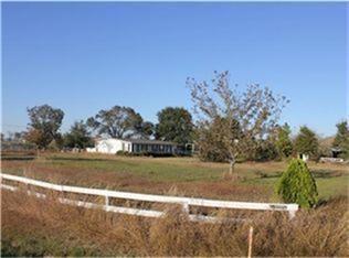 17055 Highway 36, Needville, TX 77461 (MLS #53117884) :: The Heyl Group at Keller Williams