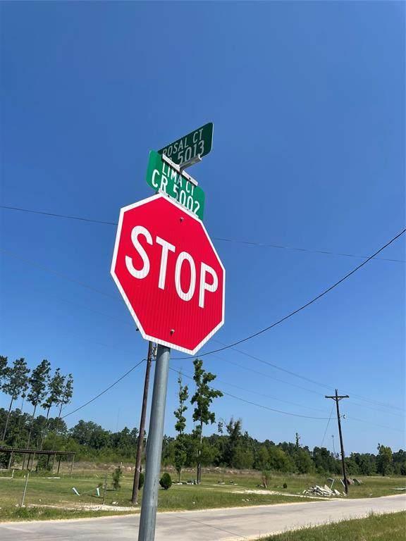 70 County Road 5013 - Photo 1