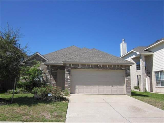 6442 Applewood Forest Drive - Photo 1