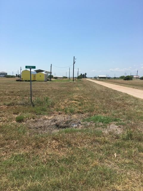 0 Halibut, Palacios, TX 77465 (MLS #53314210) :: The SOLD by George Team