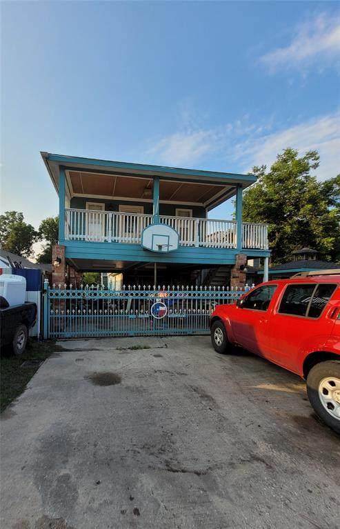 2418 Mayview Drive - Photo 1