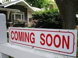 180 May Cox Road, Cleveland, TX 77328 (MLS #53363157) :: NewHomePrograms.com LLC