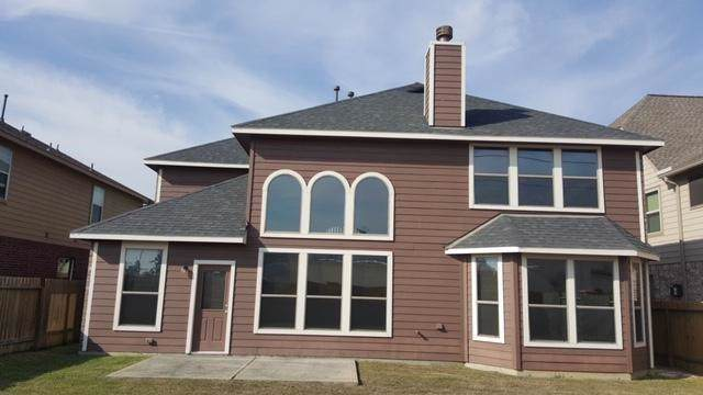 7115 Avalon Bend Circle, Spring, TX 77379 (MLS #5345883) :: Texas Home Shop Realty