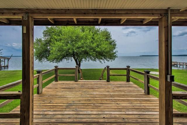90 Hobokans Way, Coldspring, TX 77331 (MLS #53480508) :: Texas Home Shop Realty