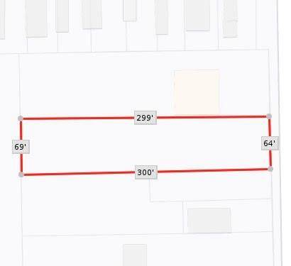 609 Pultar Road, Richmond, TX 77469 (MLS #53511229) :: My BCS Home Real Estate Group