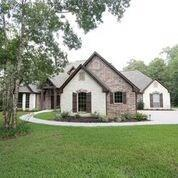 13168 Royal Hill Court, Montgomery, TX 77316 (MLS #53616330) :: Magnolia Realty
