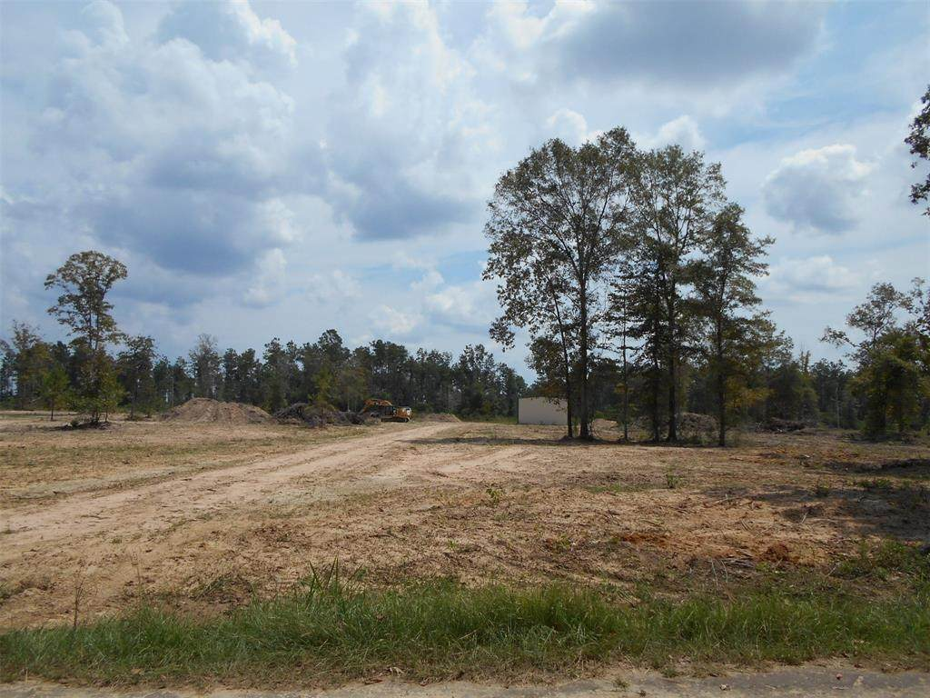 0000 Sumrall Road - Photo 1