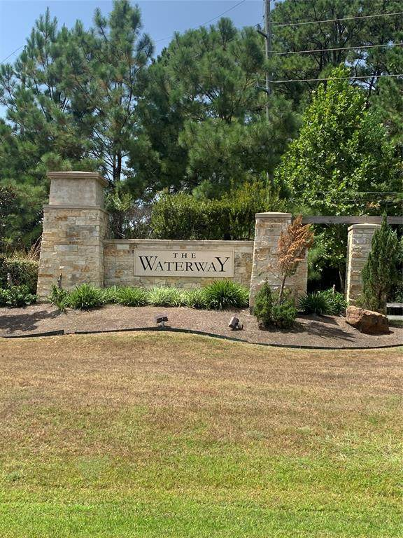 630 N Commons View Drive, Houston, TX 77336 (MLS #53681880) :: The Freund Group