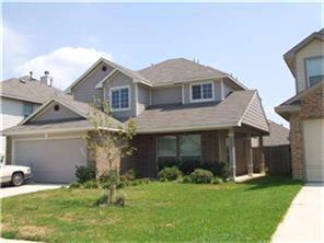 19822 Waterflower Drive, Tomball, TX 77375 (MLS #53738849) :: Team Parodi at Realty Associates