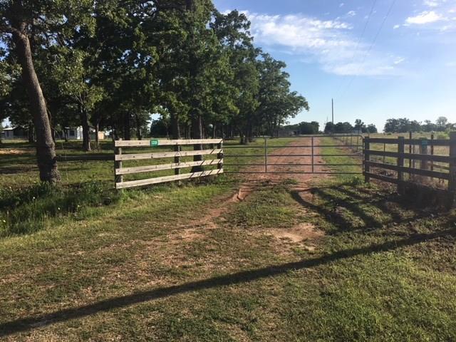 1310 Wildwood Road, Ledbetter, TX 78946 (MLS #53760918) :: Christy Buck Team