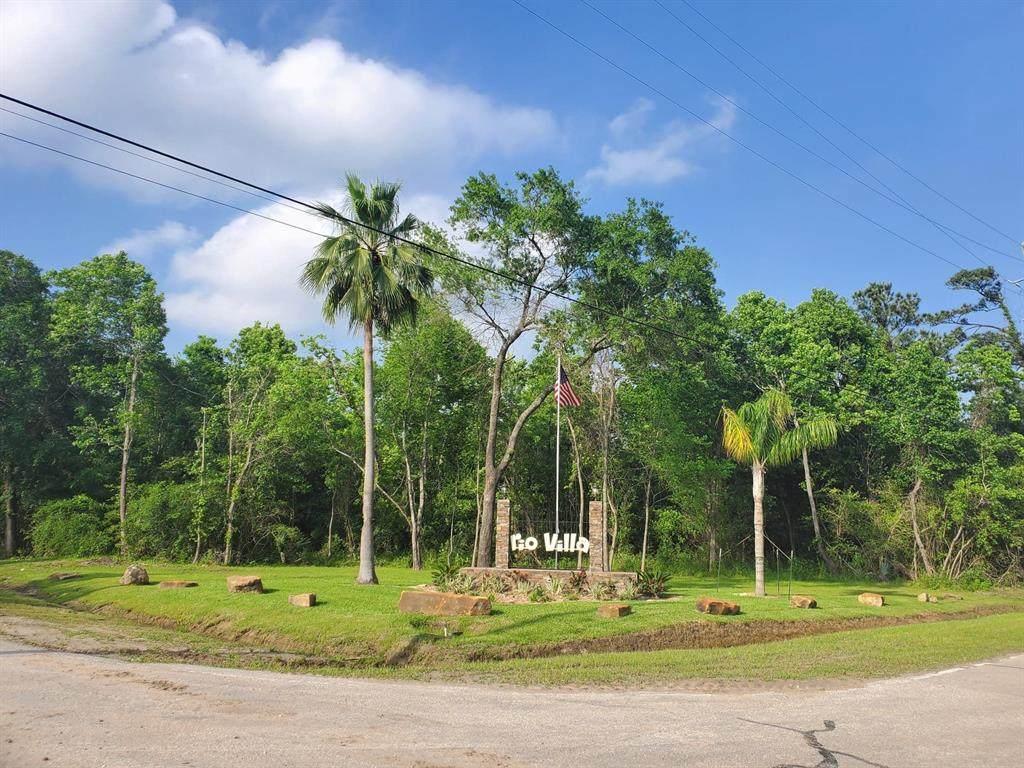 0 Rio Villa Drive Drive - Photo 1
