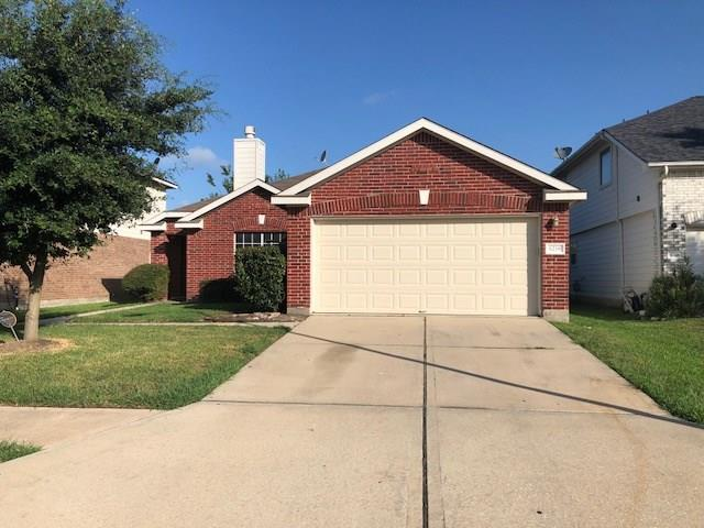 6210 Cottage Stream Lane, Spring, TX 77379 (MLS #53882383) :: Magnolia Realty