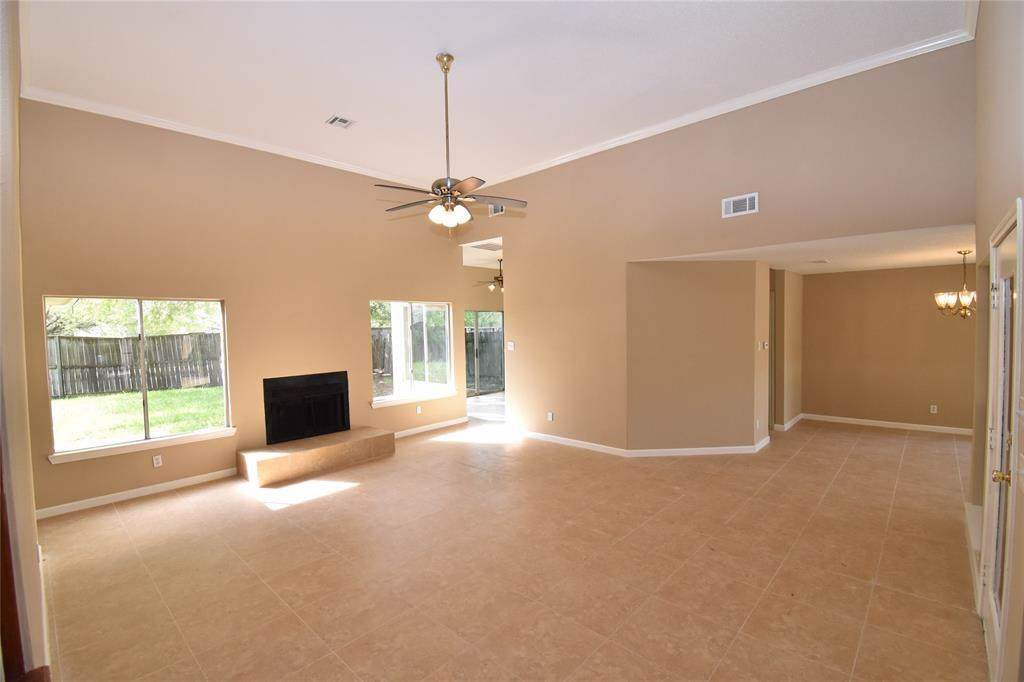 3110 Hollow Creek Drive - Photo 1