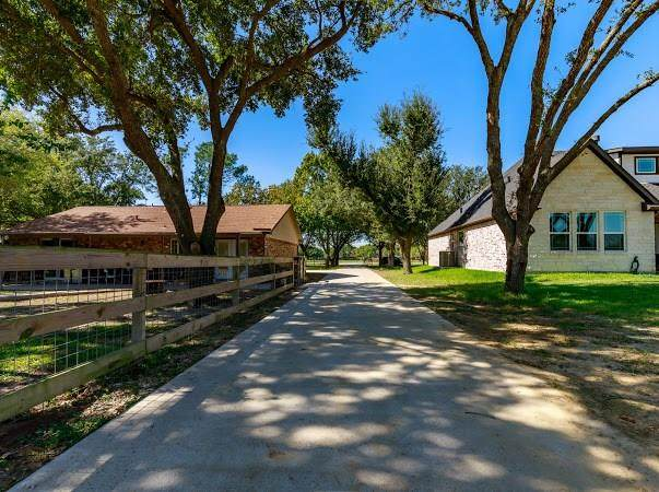 2041 Lomax School Road - Photo 1
