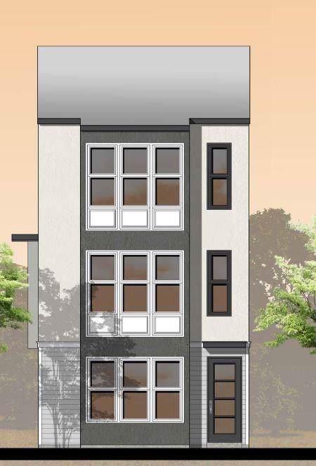 18636 Whimsic Alley, Shenandoah, TX 77385 (MLS #54104755) :: Green Residential