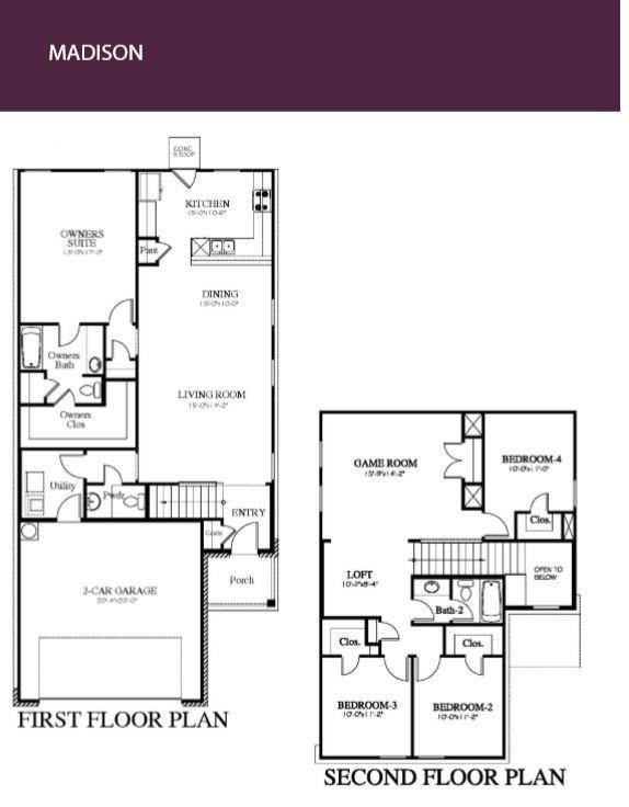 13251 Ashley Meadow Lane, Houston, TX 77044 (MLS #54130780) :: Texas Home Shop Realty