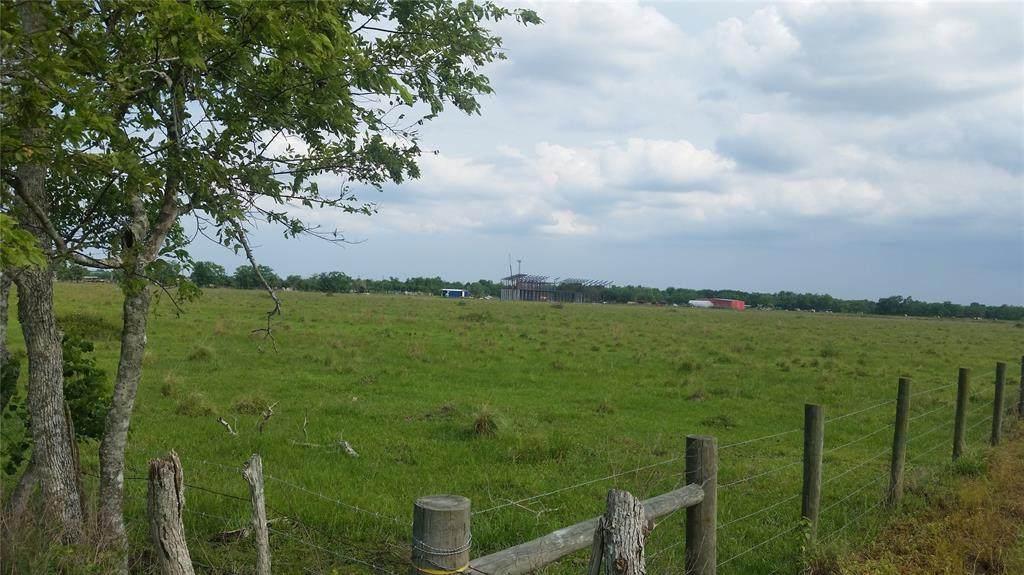 12.182 County Road 341 - Photo 1