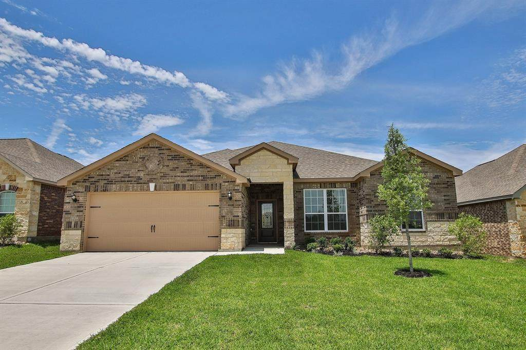 21306 Solstice Point Drive - Photo 1