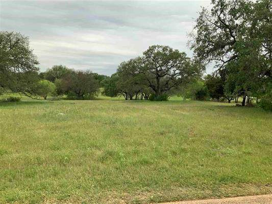 36 La Serena Loop, Horseshoe Bay, TX 78657 (#54165428) :: ORO Realty