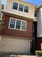 4111 Blossom Street B, Houston, TX 77007 (MLS #54328779) :: The Property Guys