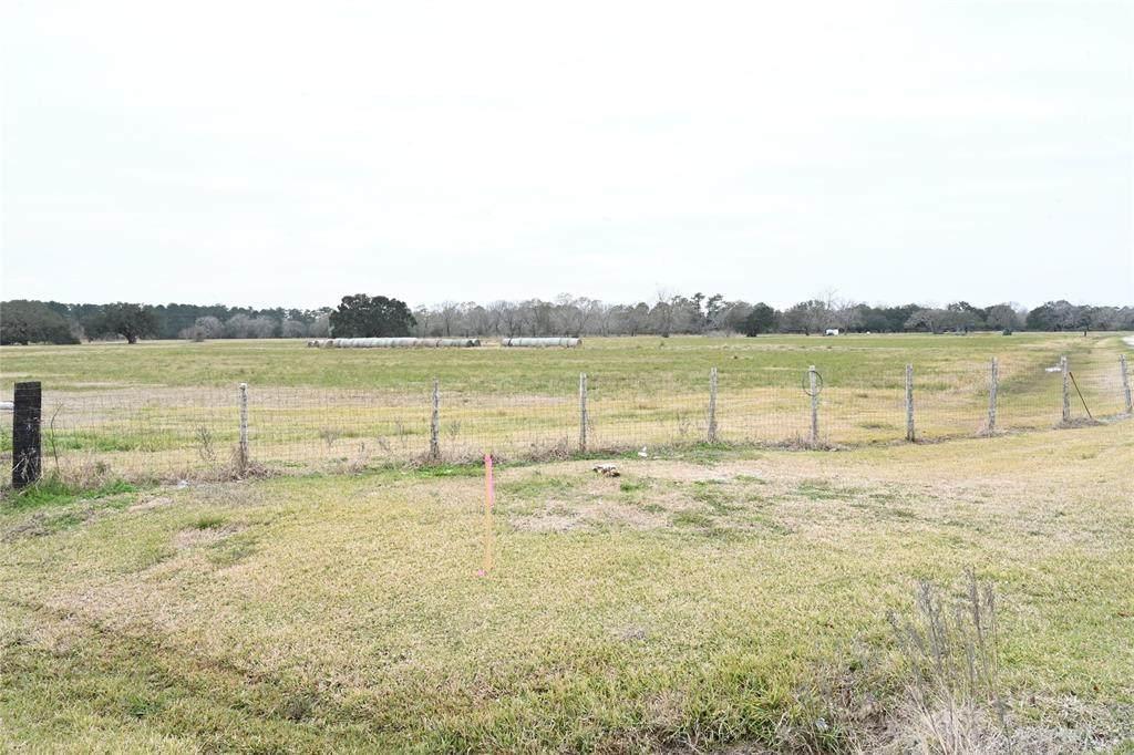 000 County Road 191 - Photo 1