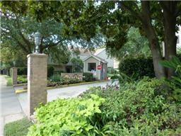 2100 Tanglewilde Street #441, Houston, TX 77063 (MLS #5450953) :: Giorgi Real Estate Group