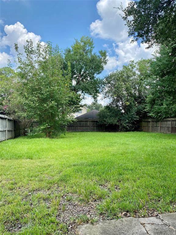 11662 Southlake Drive - Photo 1
