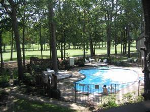 12900 Walden Road 712G, Montgomery, TX 77356 (MLS #54721257) :: Krueger Real Estate