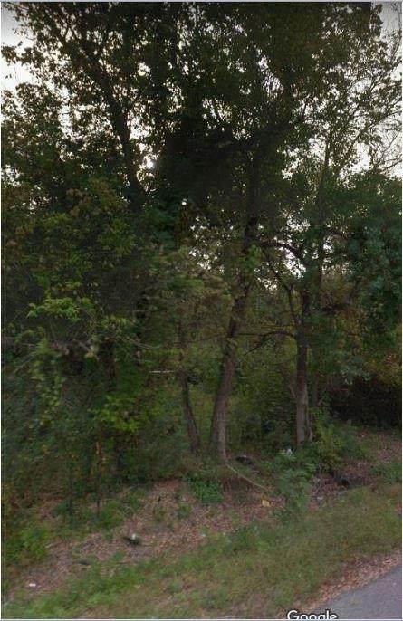 6406 Joe Louis Lane, Houston, TX 77091 (MLS #54724153) :: Giorgi Real Estate Group