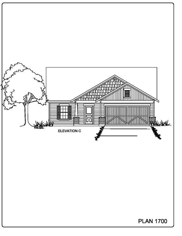 3715 Dennis Street, Houston, TX 77004 (MLS #54783617) :: Oscar Fine Properties