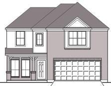 2534 Oakleaf Ash Lane, Fresno, TX 77545 (MLS #54793599) :: Giorgi Real Estate Group
