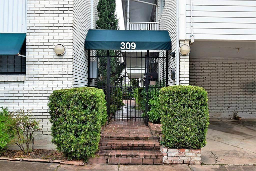 309 Stratford Street - Photo 1