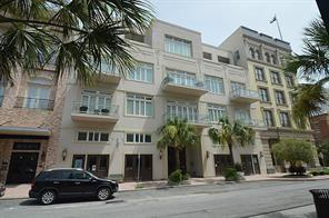 2208 Post Office Street #304, Galveston, TX 77550 (MLS #54796476) :: Magnolia Realty