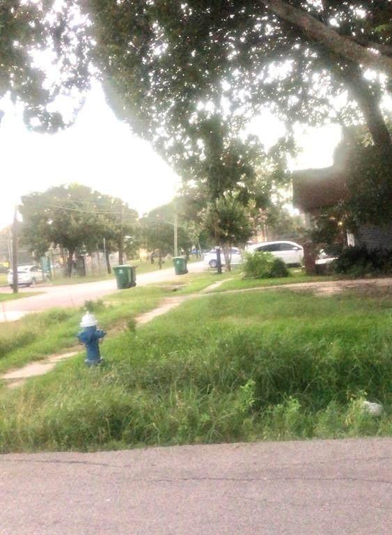 1001 7th 1/2 Street - Photo 1